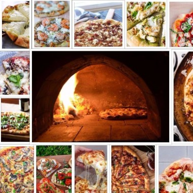JULY23rd- Pizza Party Extravaganza
