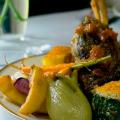 Willow Creek's Epicurean Cuisine